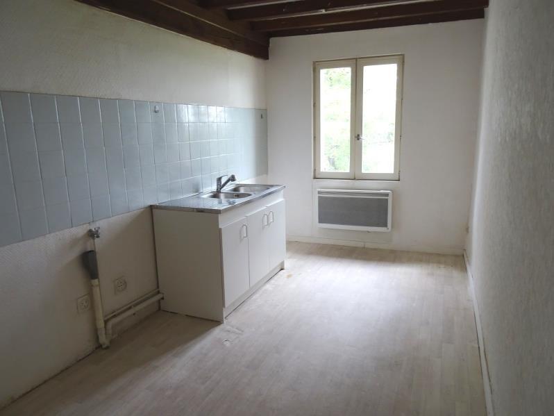 Location appartement St vincent de boisset 500€ +CH - Photo 5
