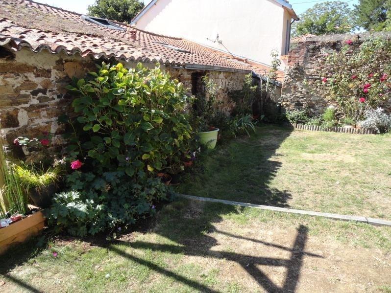 Vente maison / villa Le pallet 362900€ - Photo 6