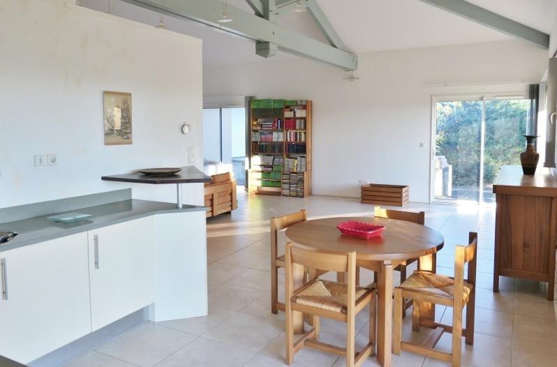 Vente maison / villa Secteur lectoure 296000€ - Photo 4