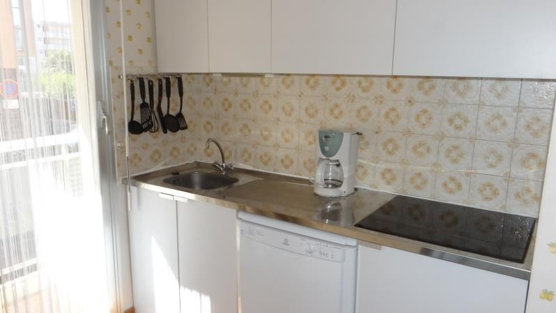Vente appartement Cavalaire sur mer 485 000€ - Photo 5