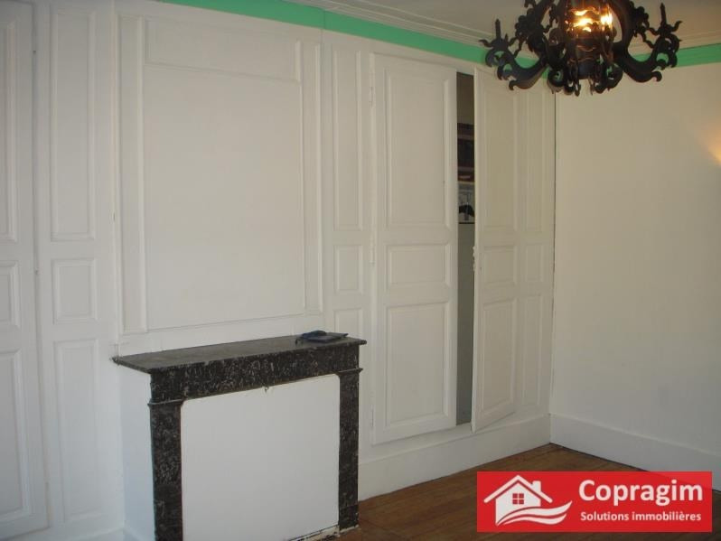 Investment property house / villa Valence en brie 119 000€ - Picture 3