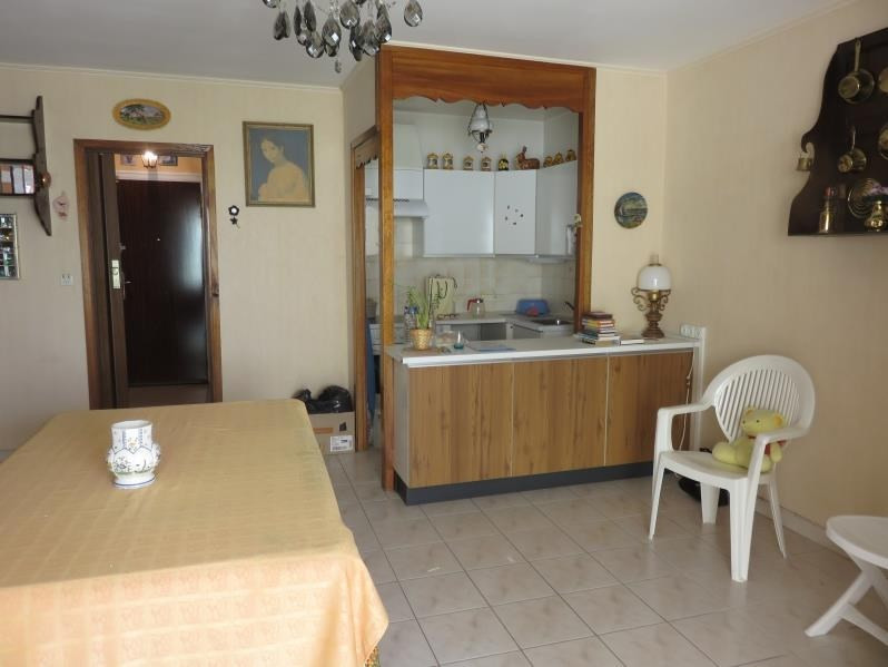 Location appartement Bandol 700€ CC - Photo 3