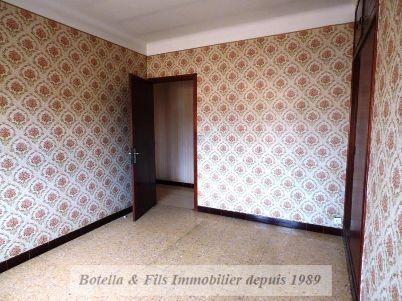 Venta  casa St michel d'euzet 266000€ - Fotografía 10