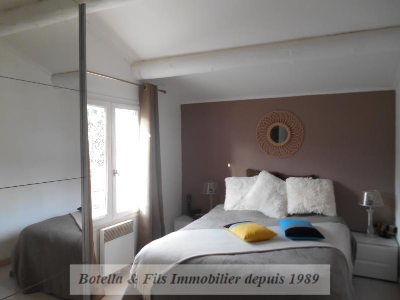 Vente de prestige maison / villa Villeneuve les avignon 596540€ - Photo 7
