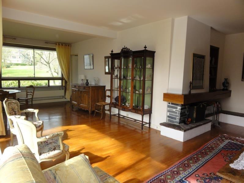 Vente appartement Louveciennes 690000€ - Photo 2