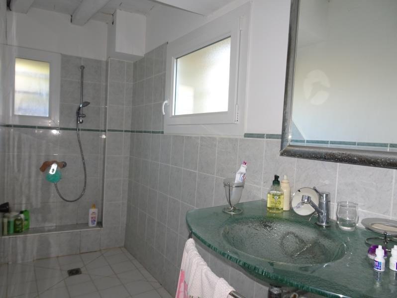 Vente maison / villa Cox 249000€ - Photo 7