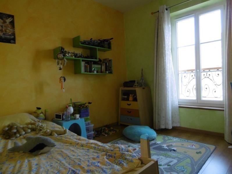 Vente maison / villa Angervilliers 225000€ - Photo 4