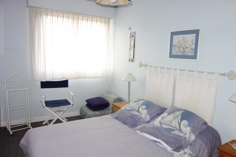 Vente appartement Villers sur mer 79000€ - Photo 3
