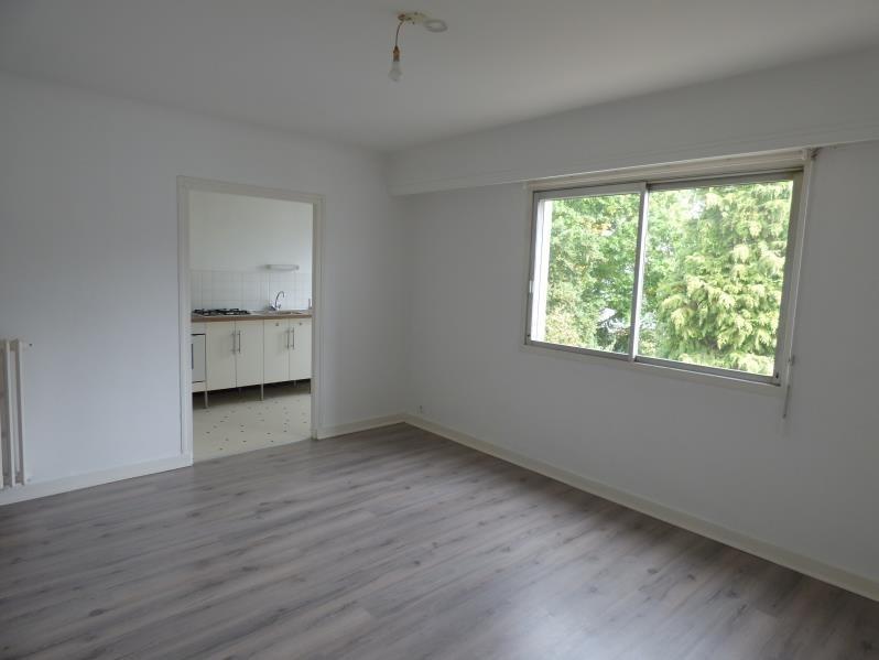 Vente appartement Nantes 128400€ - Photo 3