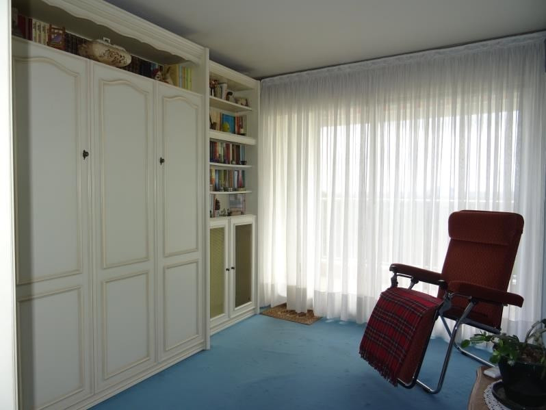 Sale apartment Marly le roi 328000€ - Picture 4