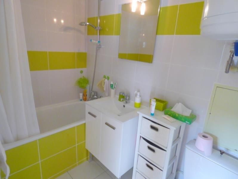 Sale apartment Villers-sur-mer 79 000€ - Picture 4