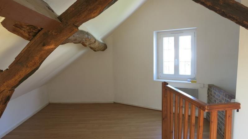 Vente maison / villa Trilbardou 174000€ - Photo 2