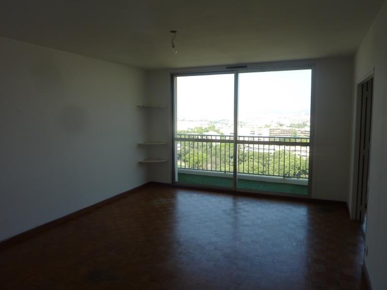 Location appartement Marseille 9ème 1000€ CC - Photo 1