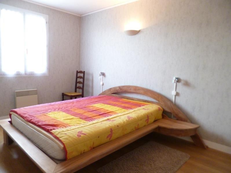 Vente maison / villa St denis d'oleron 272400€ - Photo 8