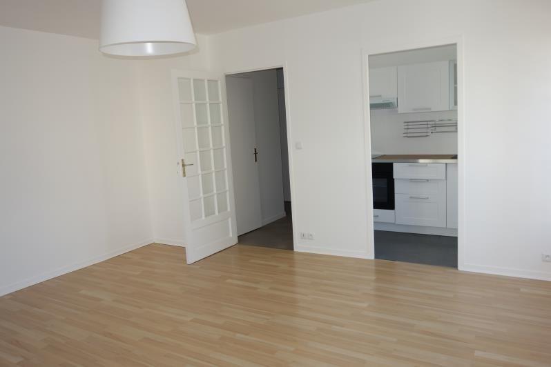 Vente appartement Caen 176300€ - Photo 2