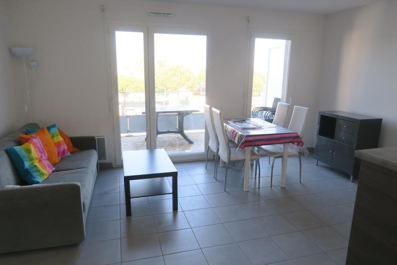 Vente appartement Royan 136400€ - Photo 6