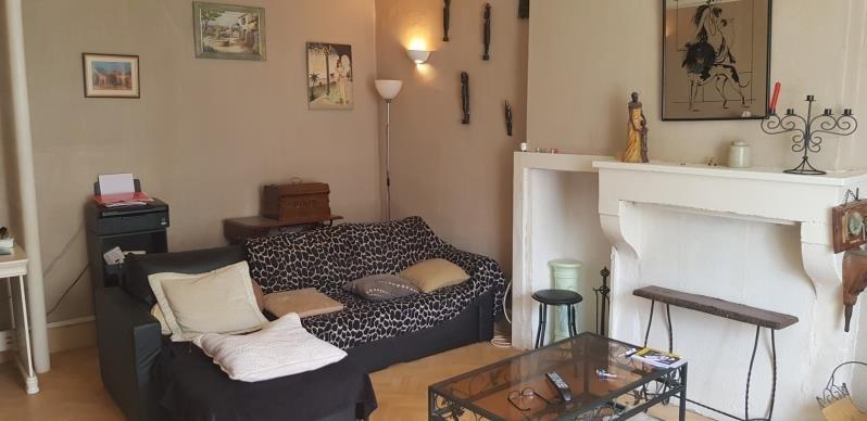 Sale house / villa Entrains sur nohain 76000€ - Picture 3