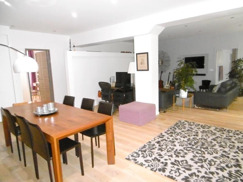Location appartement Levallois 3900€ CC - Photo 2