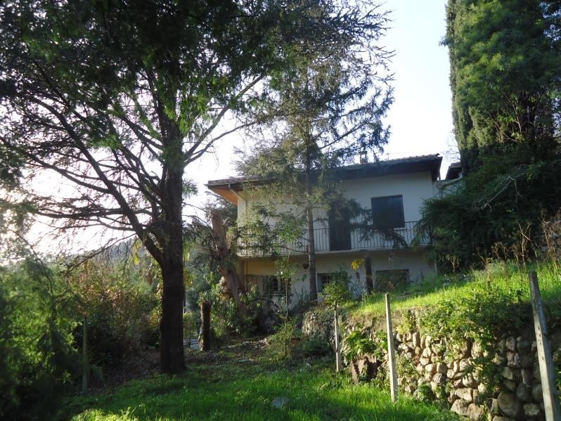 Sale house / villa Arles sur tech 263 000€ - Picture 2
