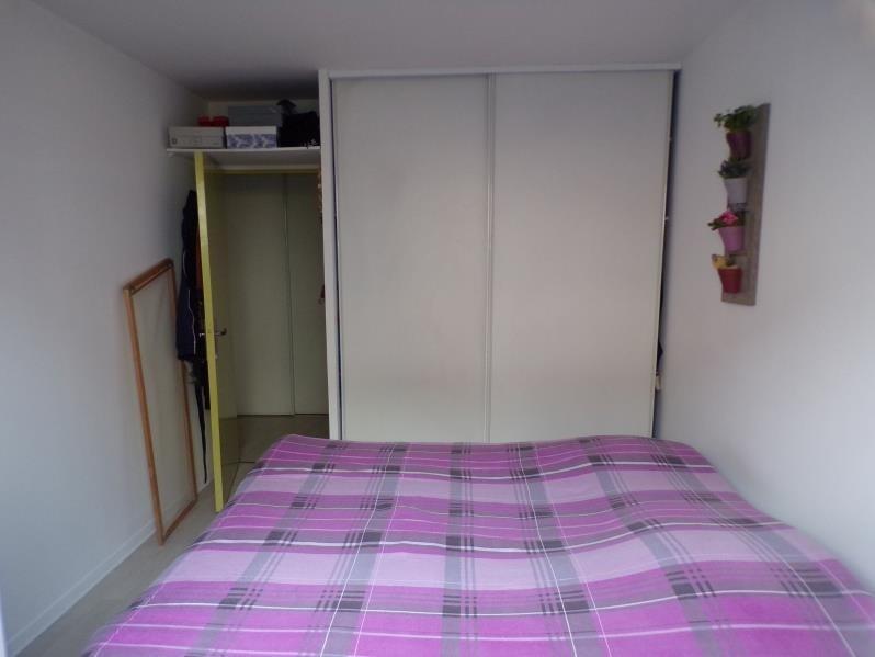 Vente appartement Voisins le bretonneux 289000€ - Photo 6