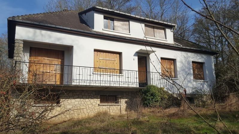 Sale house / villa Beauvais 389000€ - Picture 2