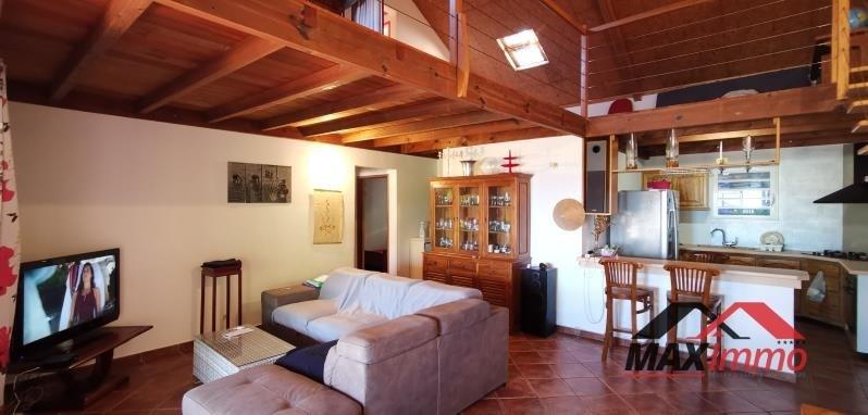 Vente maison / villa St joseph 233500€ - Photo 2