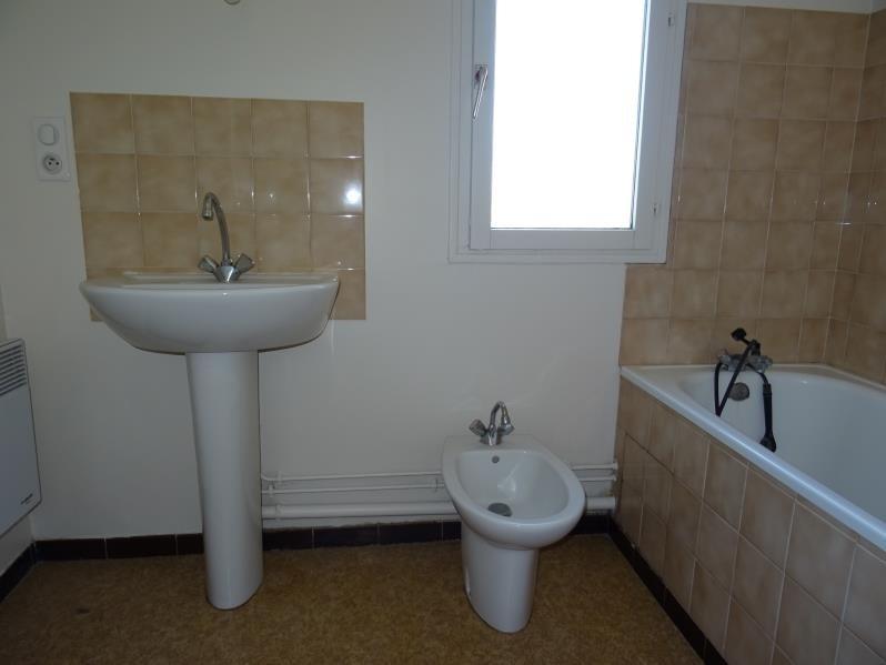 Sale apartment St andre les vergers 73810€ - Picture 6