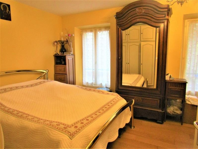 Vente maison / villa Le mesnil le roi 550000€ - Photo 5