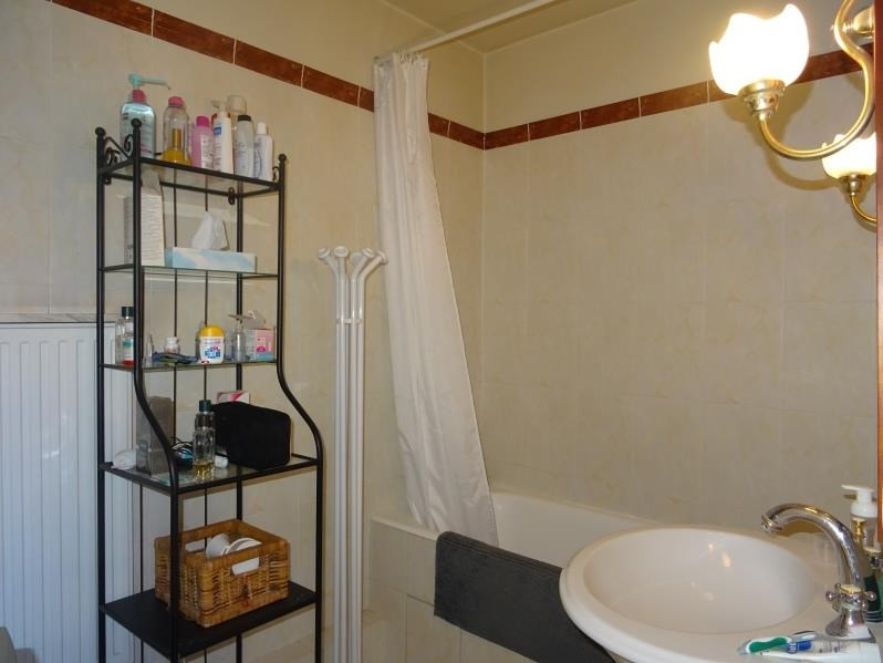 Vente appartement Marly le roi 338 000€ - Photo 6