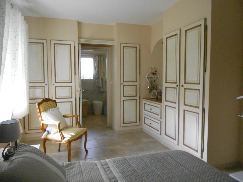 Vendita casa Nimes 399000€ - Fotografia 7