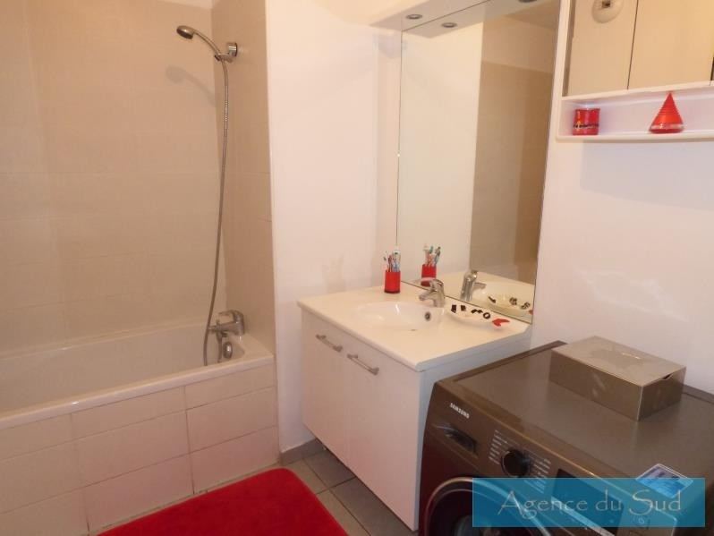Vente appartement La ciotat 335 000€ - Photo 7