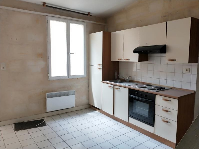 Sale building Bordeaux 1 195 000€ - Picture 6