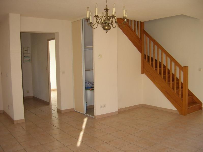 Sale house / villa Livron sur drome 242650€ - Picture 3