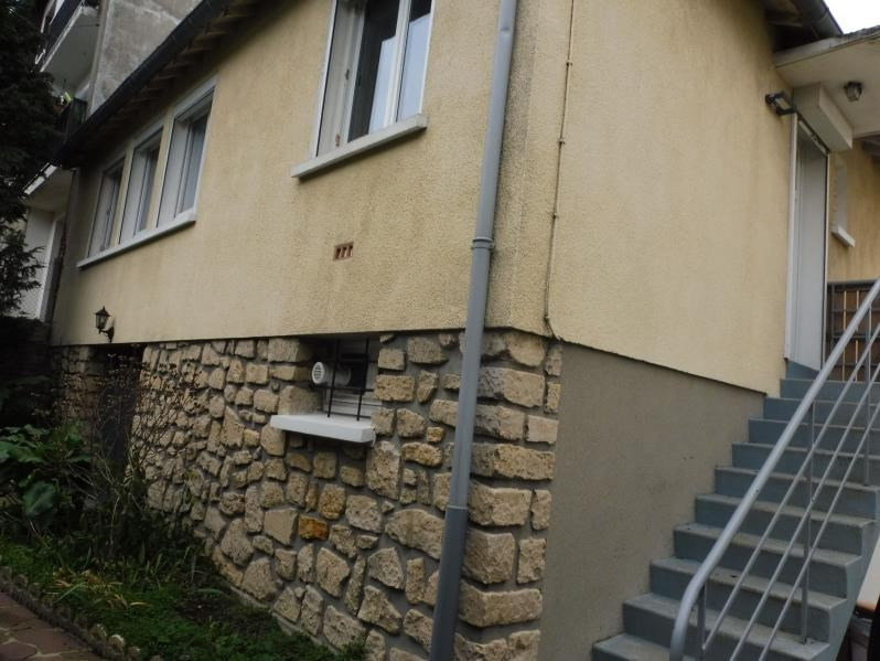 Sale house / villa Sarcelles 259000€ - Picture 2