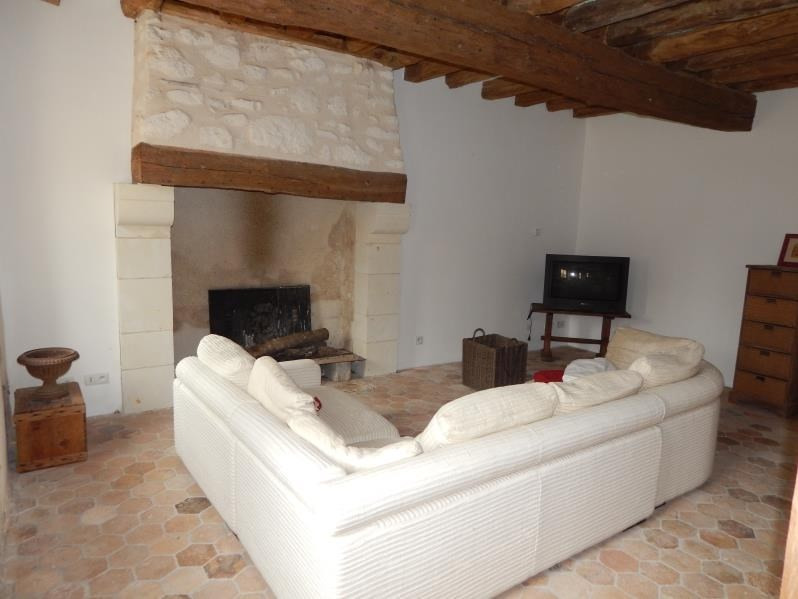 Vente de prestige maison / villa Vendôme 569000€ - Photo 17