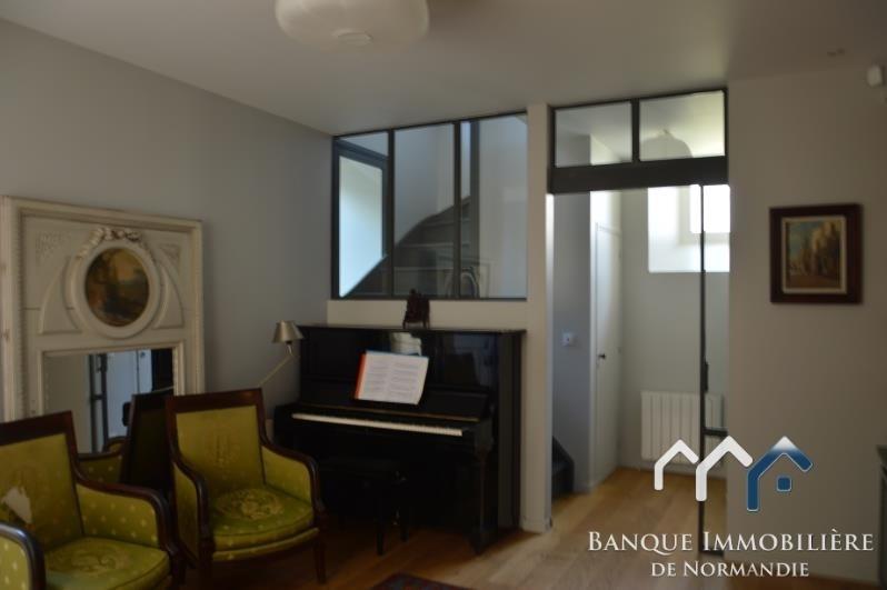 Vente de prestige maison / villa Caen 680000€ - Photo 4