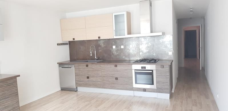 Vente immeuble Nantua 105 000€ - Photo 1