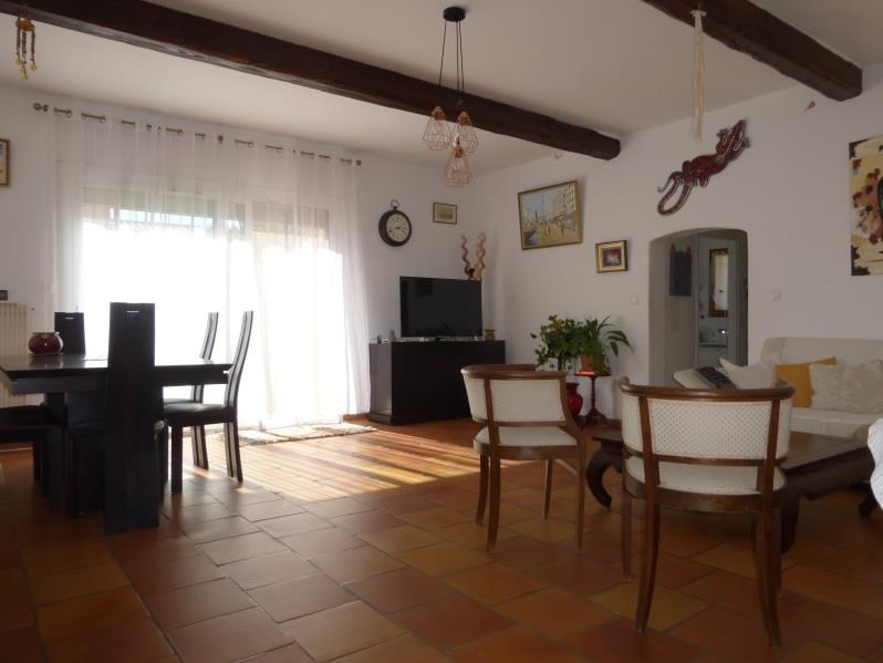 Vente maison / villa Toulon 415 000€ - Photo 3
