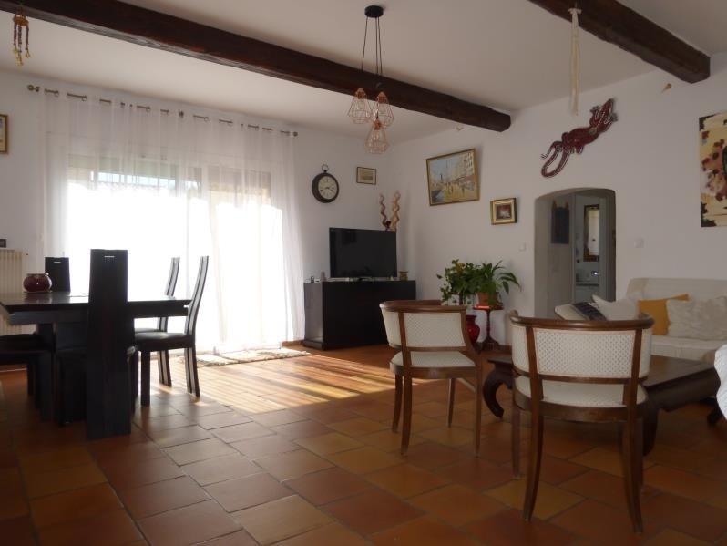 Sale house / villa Toulon 415000€ - Picture 3