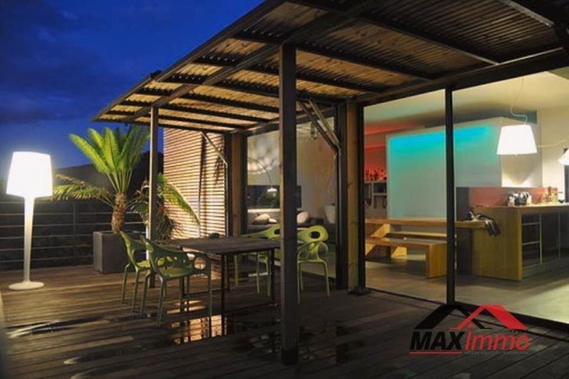 Vente de prestige maison / villa La possession 764000€ - Photo 2