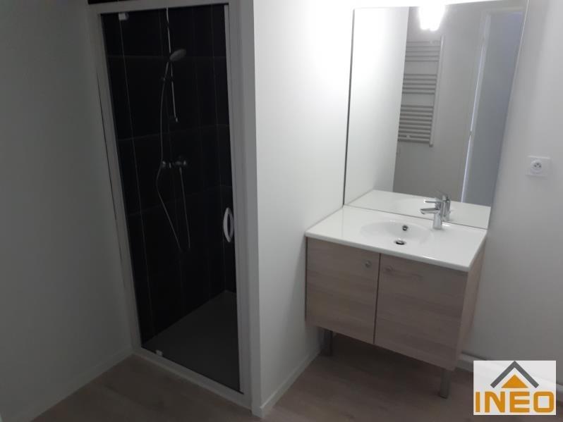 Location appartement Noyal chatillon sur seiche 615€ CC - Photo 10