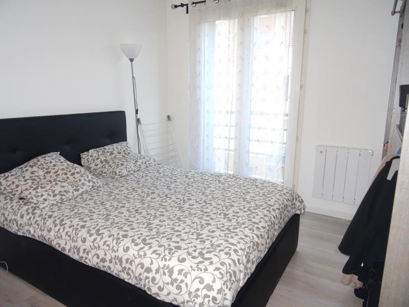 Vente appartement St ouen l aumone 189200€ - Photo 3