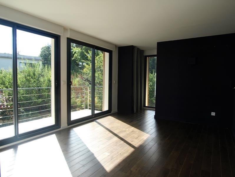 Vente de prestige maison / villa Montfort l amaury 1299780€ - Photo 5