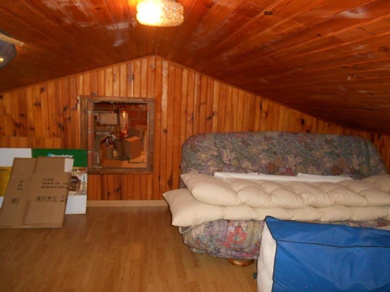 Venta  casa Ceret 405000€ - Fotografía 4