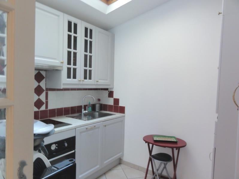 Vente maison / villa Bougival 370000€ - Photo 5