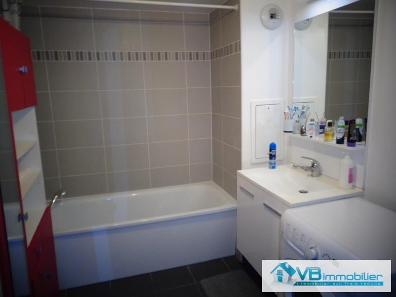 Vente appartement Athis mons 209 000€ - Photo 5