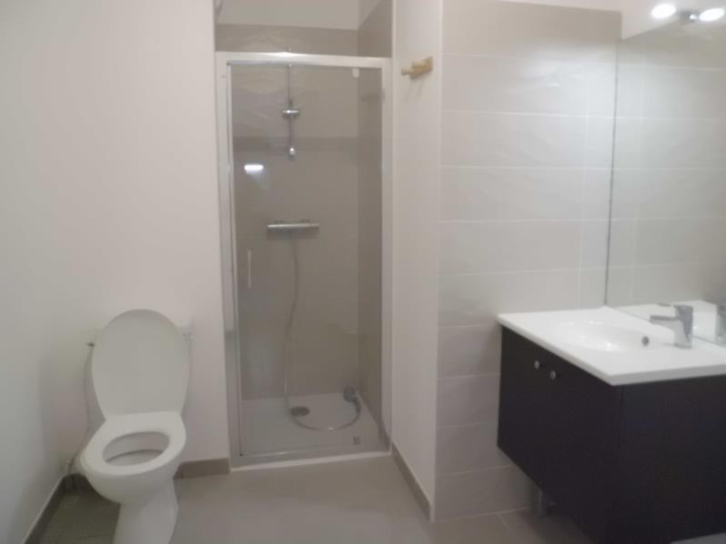 Rental apartment Chambery 567€ CC - Picture 10