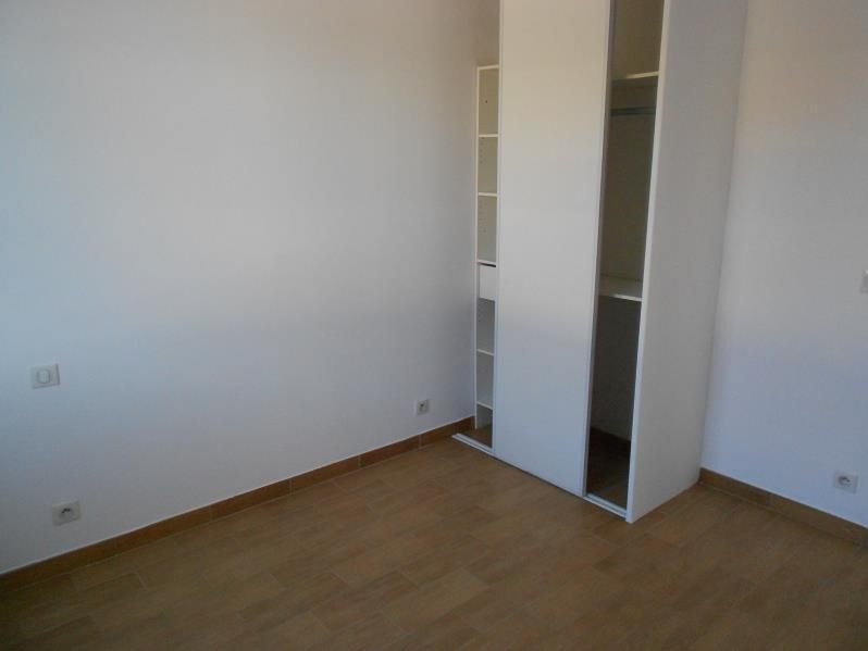 Rental apartment Hendaye 810€ CC - Picture 4