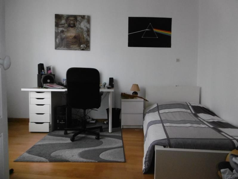 Sale apartment Limours 215 000€ - Picture 2