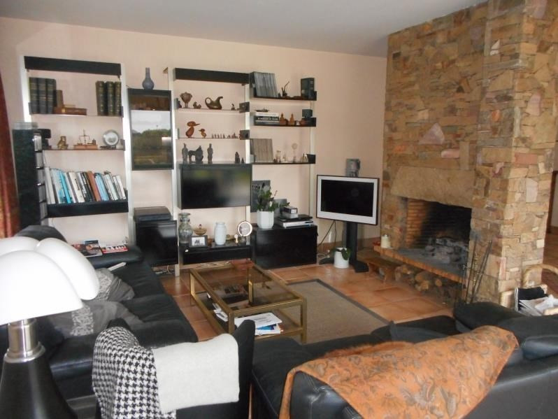 Vente maison / villa St nazaire 535 500€ - Photo 2
